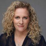 Joanna Landau Vibe Israel CEO
